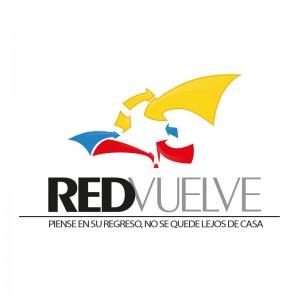 01.2-Red-Vuelve