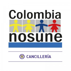 01.3-Colombia-nos-une