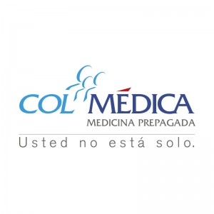 04 Colmedica