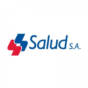 05 Salud-s-a