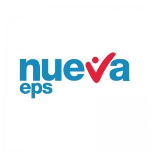 06 Nueva-eps