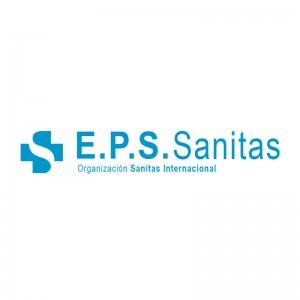 08-eps-sanitas