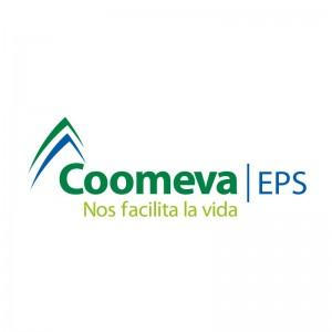 09 Coomeva-e-p-s