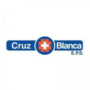10 Cruz-Blanca