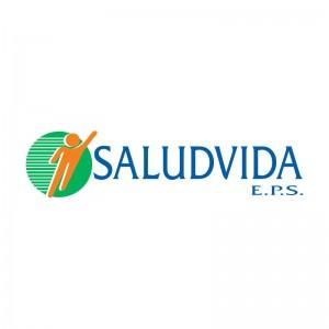 11 Saludvida