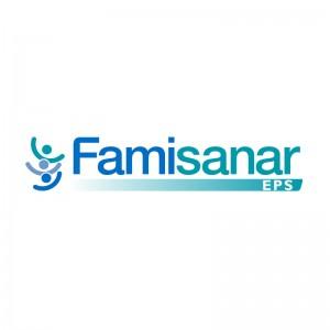13 Famisanar