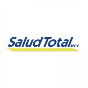 14 Salud-total