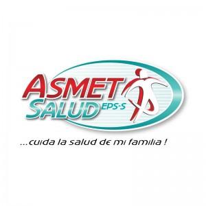 15 Asmet-Salud