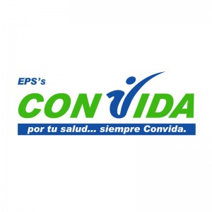 16 Convida