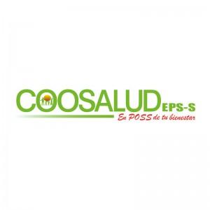 17 Coosalud