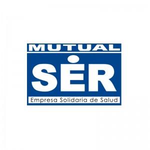 19 Mutual-Ser