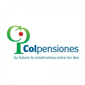 21 Colpensiones