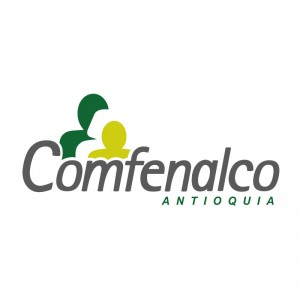 26 Comfenalco-Antioquia