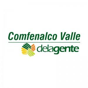27 Comfenalco-valle