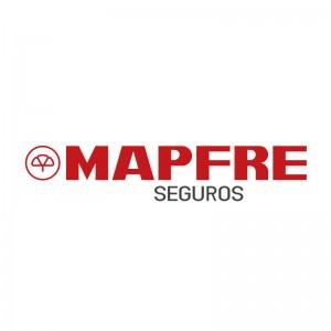 30 Mapfre