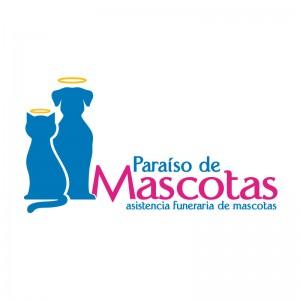 35 Paraiso-de-mascotas