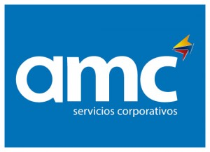 asmucol-amc-outsourcing