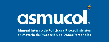 asmucol-manual-proteccion-de-datos-personales