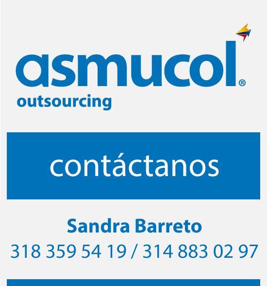 Asmucol-outsoursing2