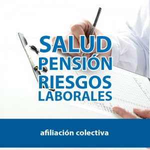 AsmucolLA-3-300x300