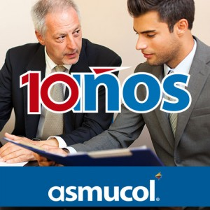 AsmucolLA-4-300x300