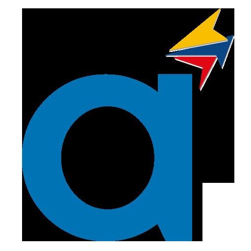 Sede Nacional