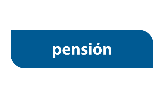 asmucol-titulo-pension