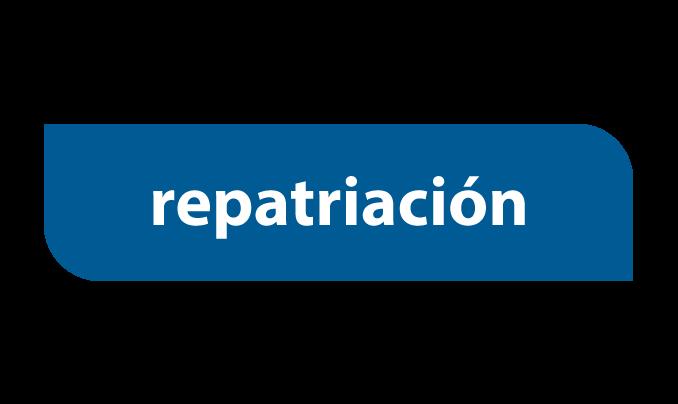 asmucol-titulo-repatriacion