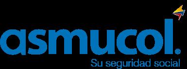 Asmucol – Asociación Mutual de Colombia